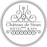 Hotel Chateau de Siran