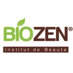 institut biozen