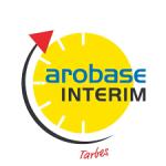 AROBASE INTERIM TOULOUSE