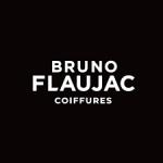 BRUNO FLAUJAC Montbard