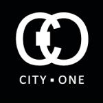 City One