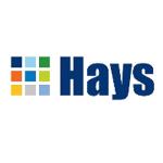 Hays Media