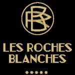 LES ROCHES BLANCHES DE CASSIS