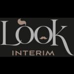 LOOK INTERIM