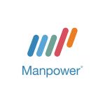 Manpower Intérim