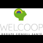 Welcoop