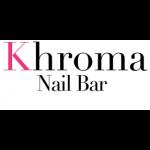 KHROMA HERRIOT