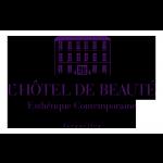 L'Hôtel de Beauté