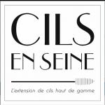 Cils en Seine