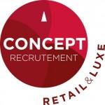 Concept Recrutement