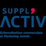 SUPPL'ACTIV