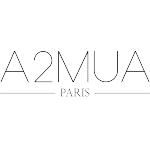 A2MUA PARIS