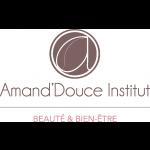 AMAND'DOUCE