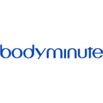 body minute orly