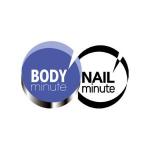 Body Nail minute