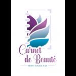 Carnet de Beauté