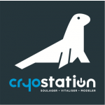 Cryostation