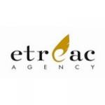etreac agency