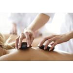 FEBE Formations Esthétique et Massage