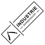 INDUSTRIE Barbershop