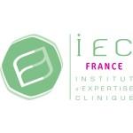 Institut d'Expertise Clinique (I.E.C.)