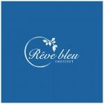 Institut rêve bleu