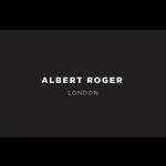 Albert Roger France