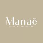 Manaē
