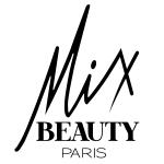 MIX BEAUTY