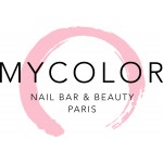 MYCOLOR NAIL BAR et BEAUTY