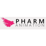PHARMANIMATION