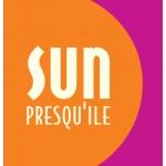 Sarl Sun Presqu'île
