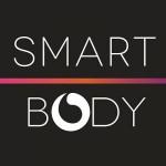 Smart Body - Paris 16ème