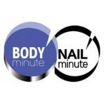 So Body Nail