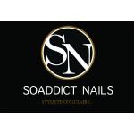 SOADDICT NAILS