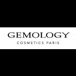 Spa Gemology