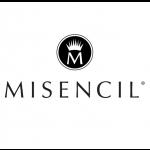 MISENCIL