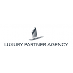 LUXURY PARTNER AGENCY