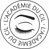 Académie du Cil