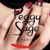 Centre de formation Peggy Sage Genève
