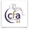 CFA Coiffure et Esthétique 44