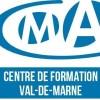 CFA94 - Chambre de Métiers du Val de Marne
