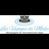 Les Voyages de Malie